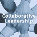 Integrated Organizational Leadership