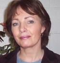 Maureen Heatherington