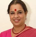 Ranjana Kumari