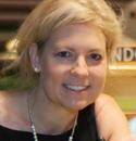 Jennifer Sertl