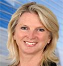 Lynn Verdina