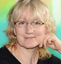 Renata Dmytrowski