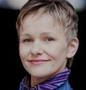 Maria Wilhelmsson
