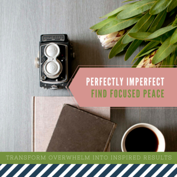 2015-08-15- Cortney Perfectly Imperfect