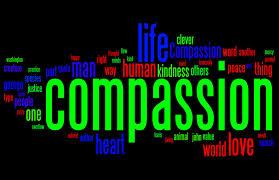 compassion - surenda 6