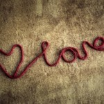 """Business Leaders: Expose Yourself to """"Love"""""""