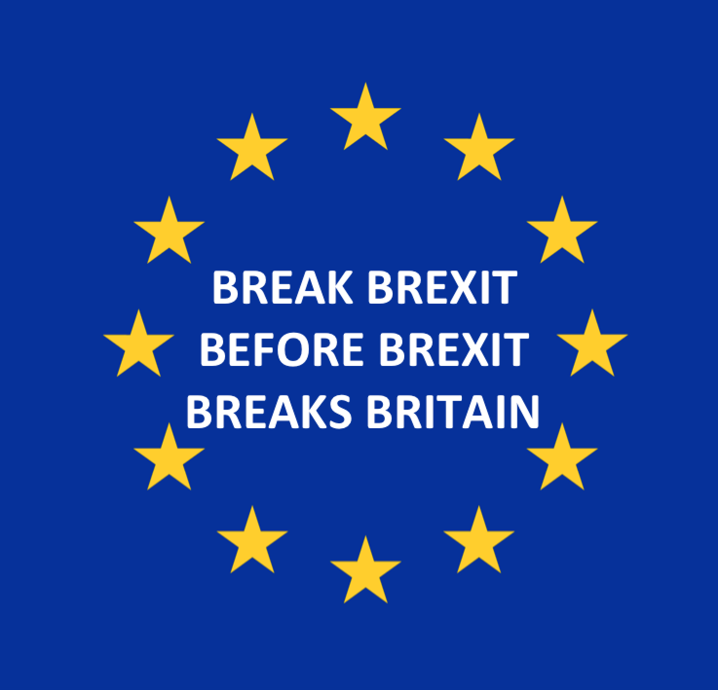 2017-07-29 Brexit P Cook E Remigi