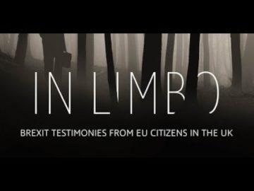 2017-07-29 In Limbo P Cook E Remigi
