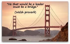 2017-10-15 Co-Creation through Engaging - Leader As Bridge